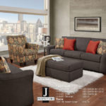 JFurniture-Fairmount-set