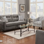 JFurniture-Dallas-set