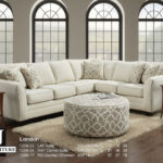 JFurniture-London-set-white